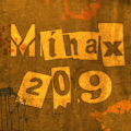 Mihax209